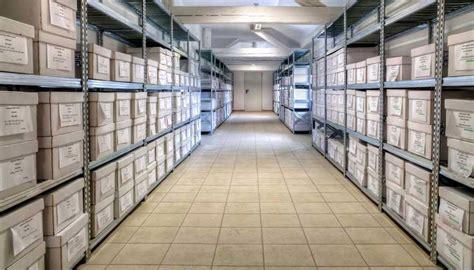 scaffali per archivio scaffali per archivio e arredamento ufficio scaffalature