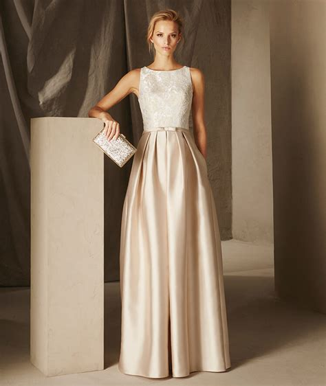 imagenes de vestidos de novia con una sola manga vestidos para madrinha de casamento conhe 231 a as tend 234 ncias