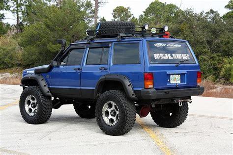 jeep side view 1994 jeep xj 4x4 side view jeep xj