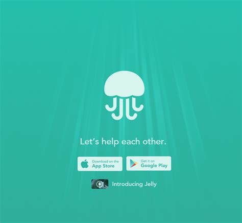 Truly Jelly review jelly for android and ios