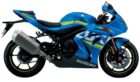 Ultimate Suzuki Suzuki Gsx R1000r New Ultimate Sports Bike 2017