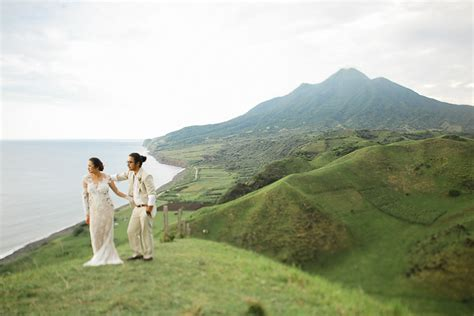 wedding backdrop in the philippines best wedding destinations in the philippines the rustic