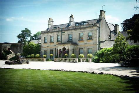 House Spa by Bannatyne Charlton House Spa Breaks From 163 30 00