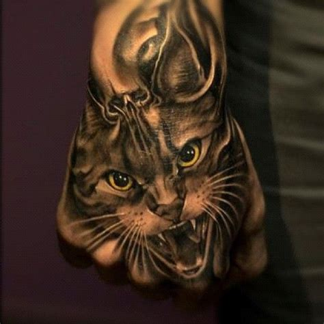 tattoo life magazine cat king 56 best tattoo d lifestyle hand tattoos images on