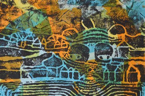 art design burgess hill five finalists in the national open art children s