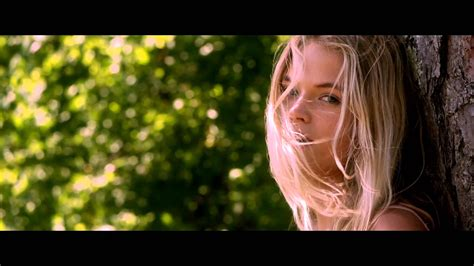 Endless Love Musik Zum Film | endless love movie trailer song