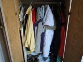 dr house cleaning remove closet mildew and odours