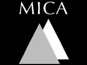 Mica Mba Eligibility by Mica Pg Certificate Program In Retail Admission Careerindia