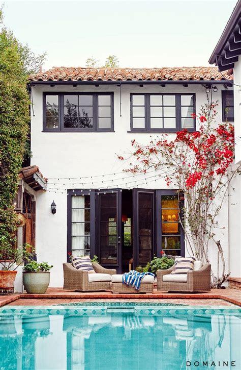 villa7 http platinum harcourts co za profile dino 25 melhores ideias de luzes platinadas no pinterest