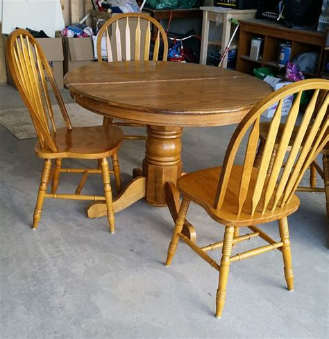 antique oak dining room furniture alliancemv com antique table and chairs oak chairs seating