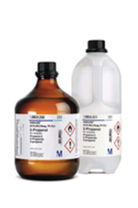 Jual Reagent Sigma image gallery sigma methanol