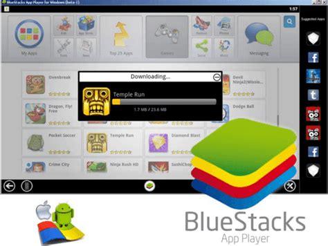 bluestacks adalah download bluestacks 2 0 4 5627 terbaru 2016 gratis by