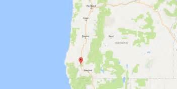 wolf creek oregon map is zak bagans possessed on ghost adventures