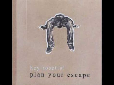 hospital beds lyrics hey rosetta hospital beds lyrics