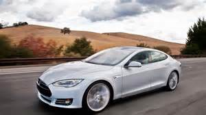 Electric Cars For Sale Today Electric Cars For Sale Today
