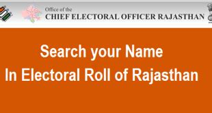 Electoral Roll Address Finder 1525529 491816967594561 1563251083 N