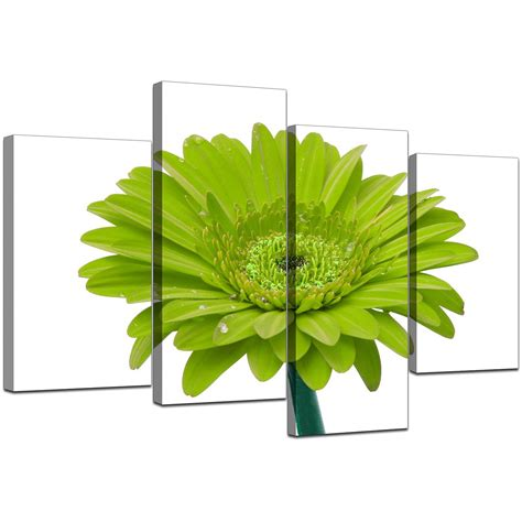 lime green wall wall art designs green wall art cheap set of 4 lime green
