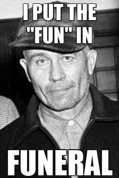 Ed Gein Memes - ed gein serial killer memes pinterest