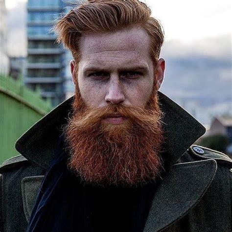 pictures of senior male publichair c 243 mo hacer crecer la barba trucos para que crezca r 225 pido