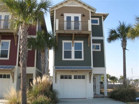 beach houses for sale in florida homes for sale 5203 finisterre dr panama city beach fl homes for sale in panama city