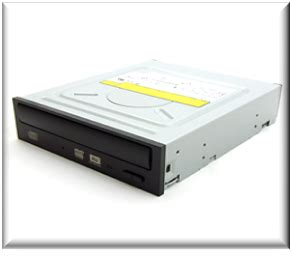 drive adalah macam macam optical drive satria komputer