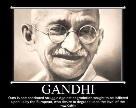 Gandhi Memes - civ 5 memes