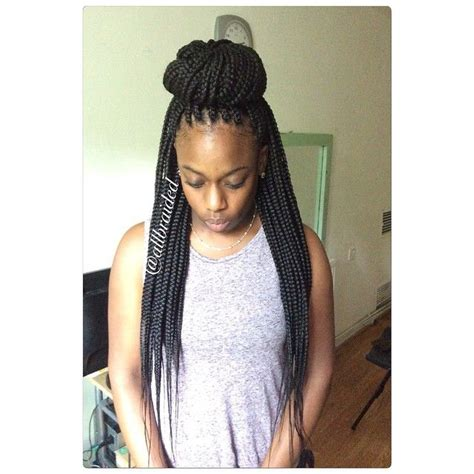 xpressions braiding hair box braids 30 xpressions braids hair 4 google search hair