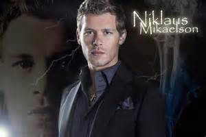 Property Brothers Tv Show Niklaus Mikaelson Quotes Quotesgram