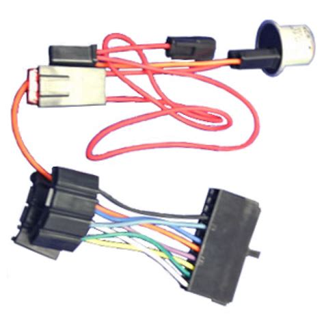 Adaptor Gmc 1963 1966 chevy gmc truck steering column adaptor chevy parts