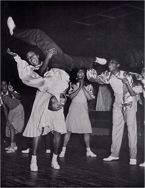 swing dance dc 93 best black culture saturday night images on pinterest