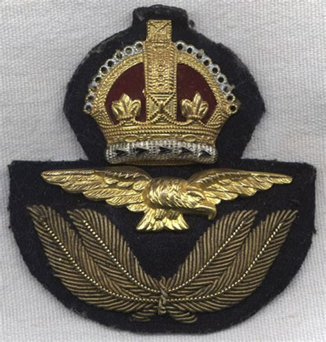 royal australian air force baseball caps caps flying tiger antiques online store variant wwii raf