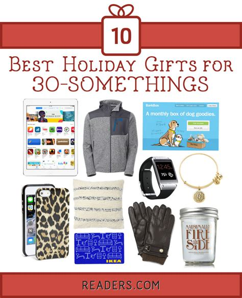 2014 christmas gift guide what to give kids in their 30s
