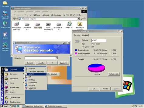 Windows Me microsoft windows millenium me reinstallation recovery to factory original cd ebay