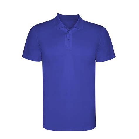 Sleeve Polo Shirt monza sleeve polo shirt sleeve polo shirt