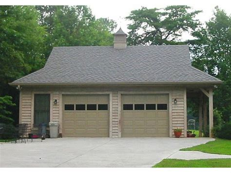 shop garage plans two car garage design ideas 2 car garage plans two car