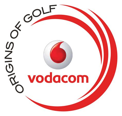 site like vodacom vodacom official site autos post