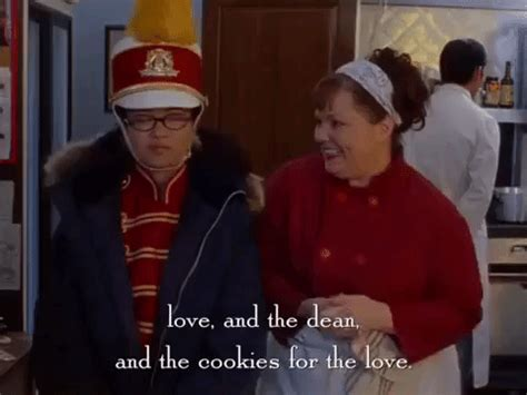 season 1 netflix gif by gilmore girls find & share on giphy