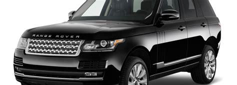 land rover iran jaguar land rover makes foray into iran financial tribune