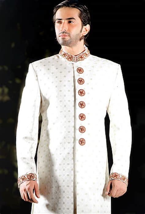 Kemeja Prince Collection sherwani designs 2014 for for goorm images suit style