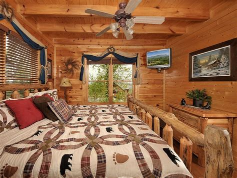 Great Cabin Rentals Great Smoky Mountain Luxury Cabins Luxury Smoky Mountain