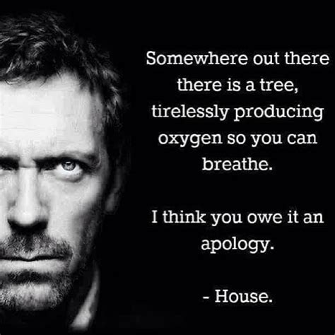 house md quotes house md quotes motivational quotesgram