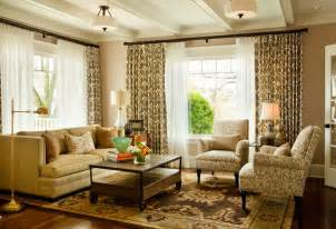 Transitional Living Room Ideas by Updated Transitional Spaces Transitional Living Room