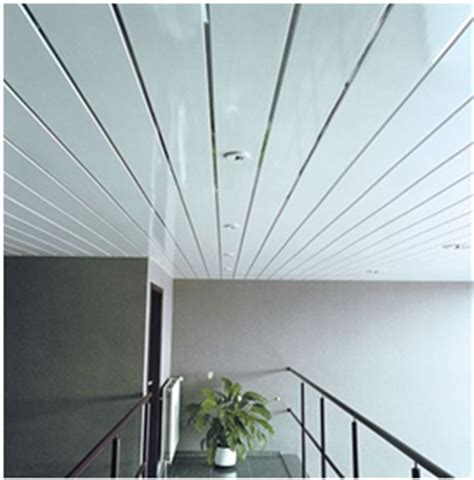 bathroom pvc ceiling bathroom and shower wall panels shower surround panels home interiors blog