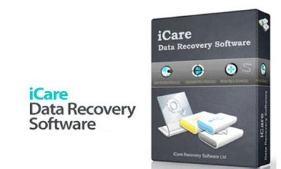 icare data recovery software 4 5 3 full version free download icare data recovery professional 5 1 serial