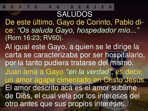 cual es el sueldo por cuidar ancianos en argentina estudio panor 225 mico de la biblia 3 juan