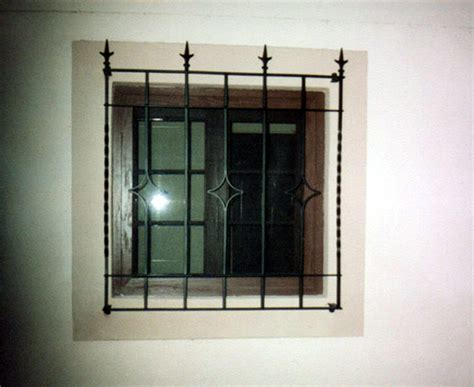 window security bars awesome basement window security
