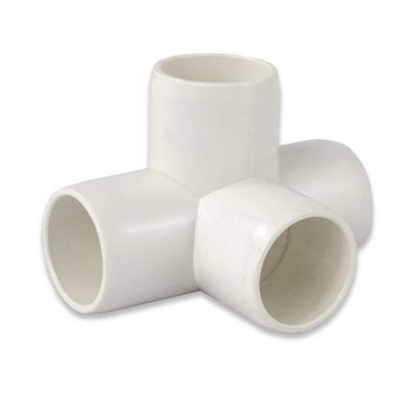 plastic tee section image gallery pvc fittings