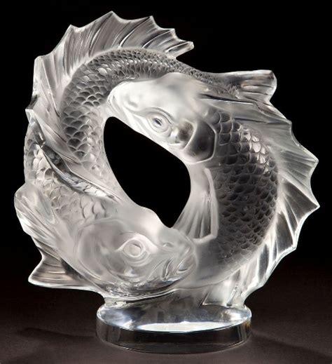 Crystal Dining Room Chandeliers Rene Lalique Art Deco Glass Design Art Kaleidoscope