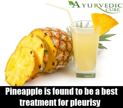 excellent home remedies for pleurisy treat pleurisy