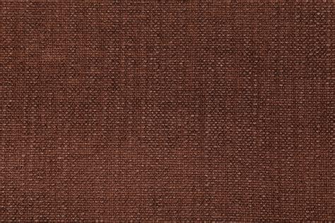 italian upholstery fabric 12 2 yards beacon hill francis solid italian upholstery